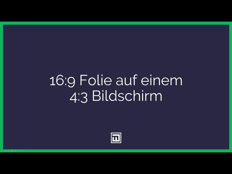 169vs43-1