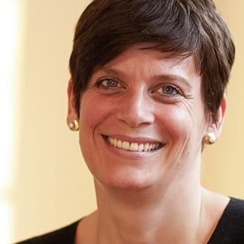 Anne Steiner