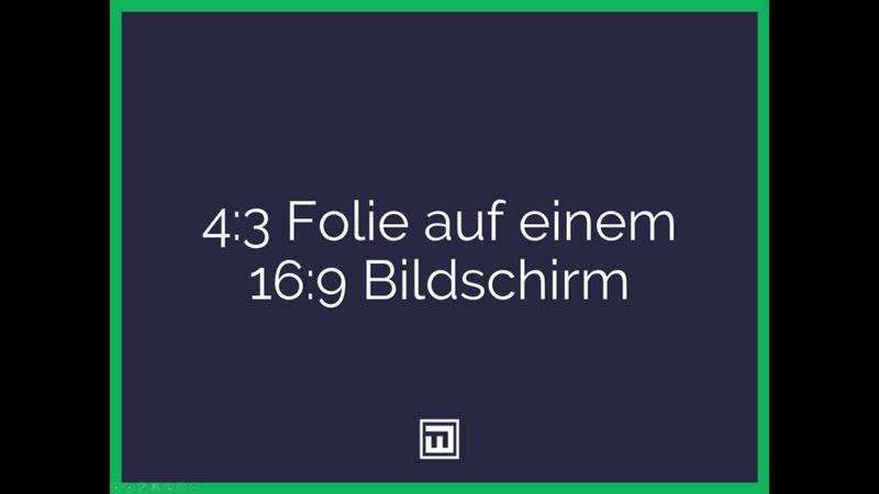 43vs169