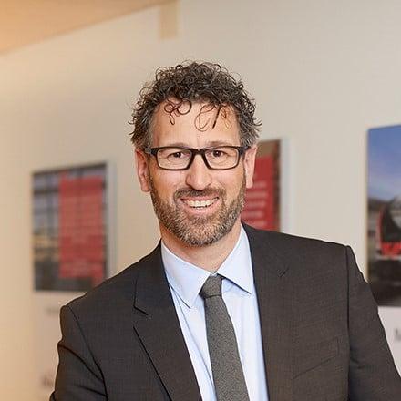 CEO_Philipp_Kronenberg
