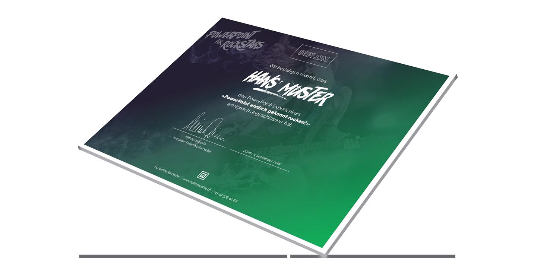 FolienWerke_PowerPoint-Rockstars_Diplom.png