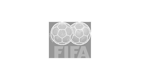 Logo-FIFA-sw