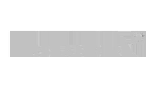 Logo-Hirslanden-sw
