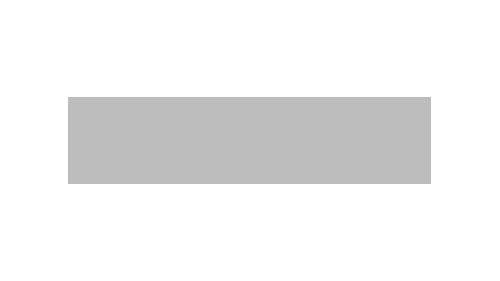 Logo-Jelmoli-sw