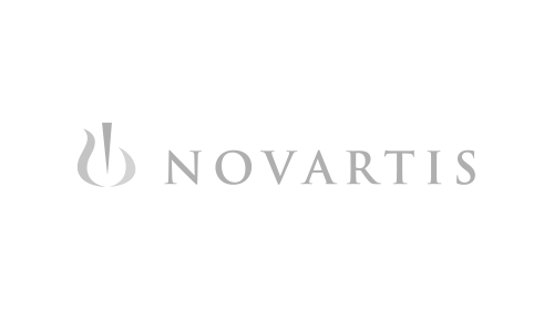 Logo-Novartis-sw