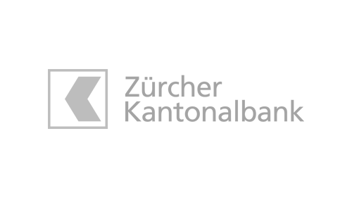 Logo-zkb-sw