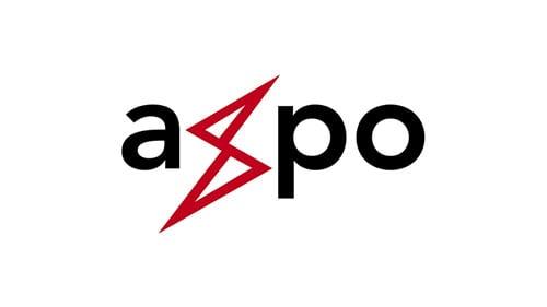 Logo-Axpo