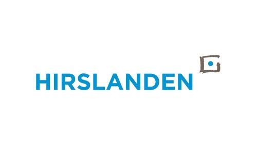 Logo-Hirslanden