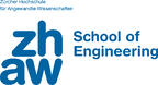 Logo-School-of-Engineering-Deutsch