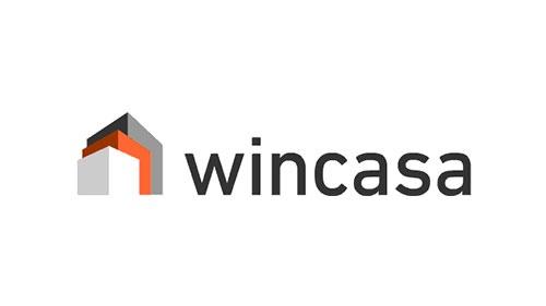 Logo-Wincasa