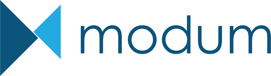 modum-logo