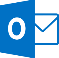 FolienWerke Logo Outlook