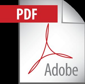 FolienWerke Logo PDF