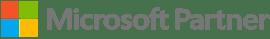 FolienWerke_microsoftpartner