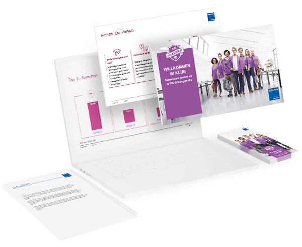 PowerPoint-Praesentation-Vorlagen-Corporate-Design