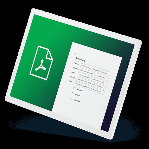 Word-PDF-Icon