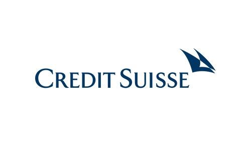 Logo-CreditSuisse