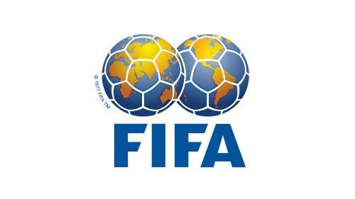Logo-Fifa