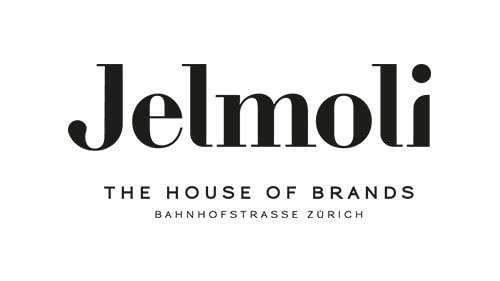 Logo-Jelmoli