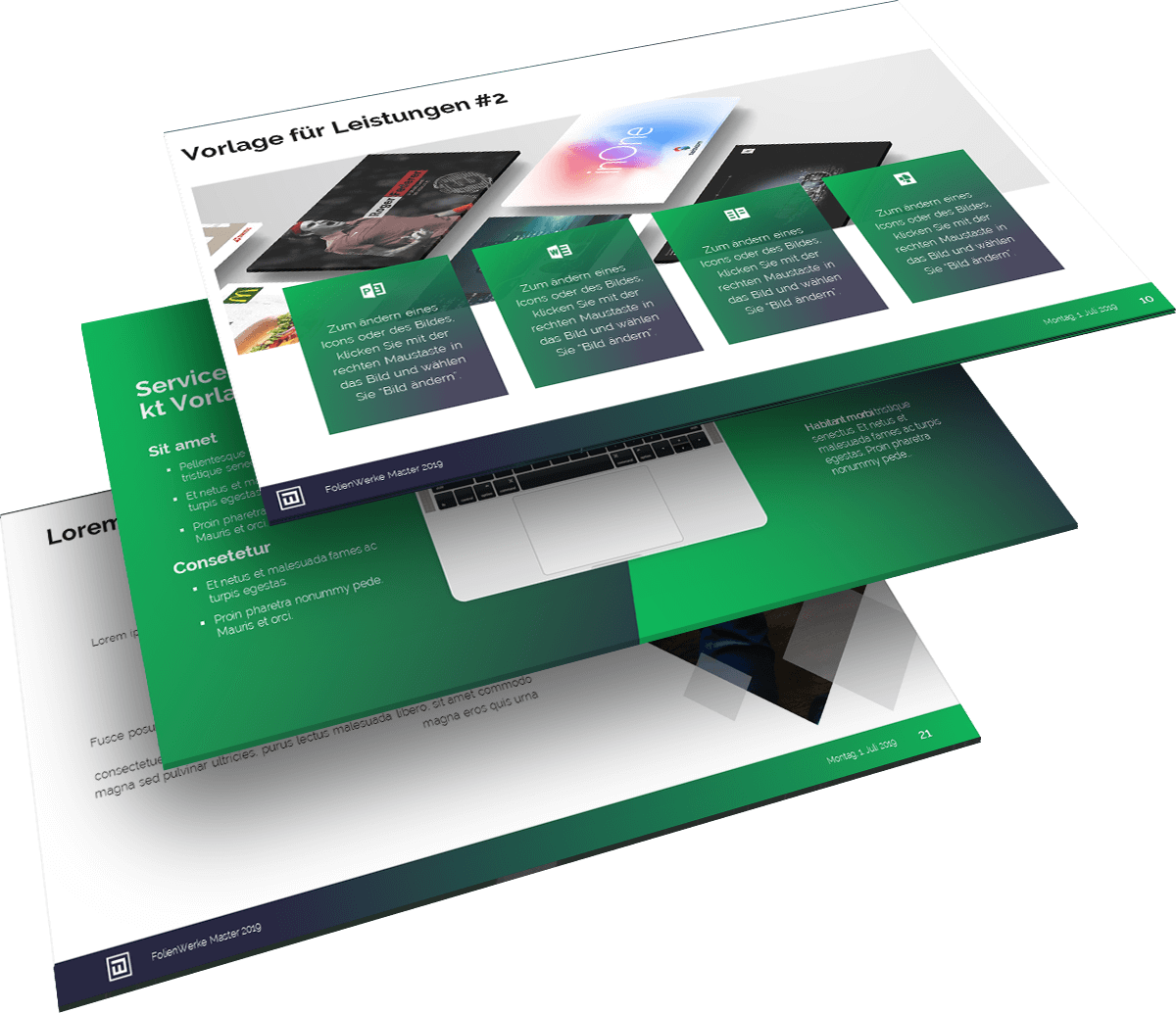 Freebie-kostenloser-PowerPoint-Master