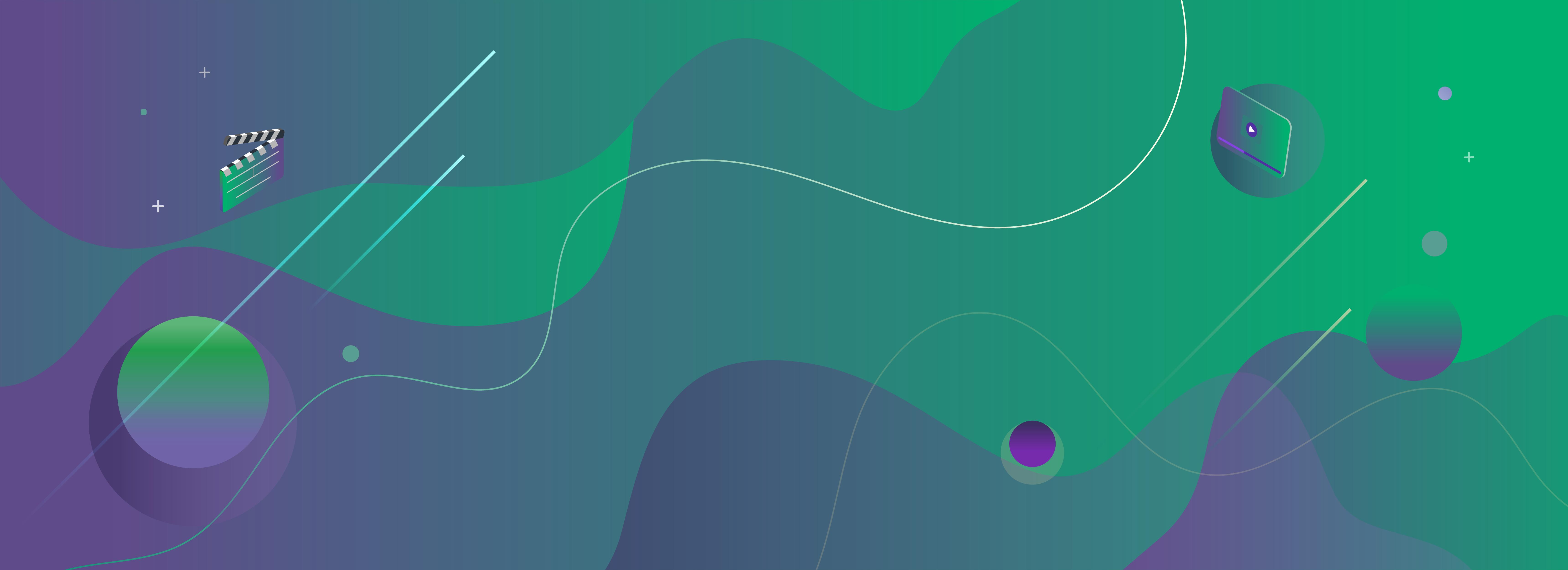 png-animationen-banner-hintergrund
